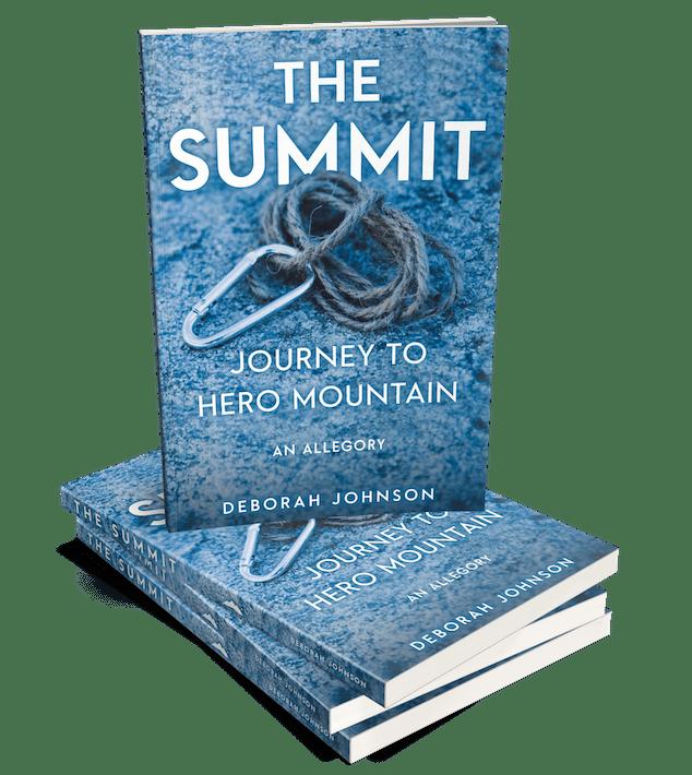 The Summit-9-Deborah Johnson